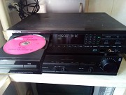 Philips CD 834,FA 630 Комплект Кам'янське