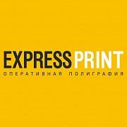 Express Print, Экспресс Принт - сеть салонов оперативной полиграфии Київ