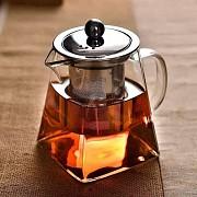 Заварочный чайник Edenberg EB-19022 750 мл Київ