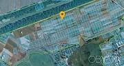 Продам земельну ділянку під будівництво (12,6 сот.) за 15 км. від Рівного за 4000 Рівне