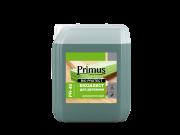 Биозащита для дерева Primus-PR-46. 10л доставка із м.Київ