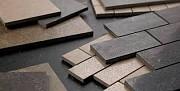 Порізка керамічної плитки, керамограніту по розмірах Львів