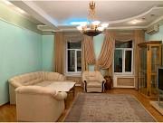 Продам 3 ком квартиру Крещатик!!! Київ