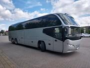 Аренда автобуса микроавтобуса авто во Львове, Перевозки пассажирские Львов, Заказать авто во Львове Львів