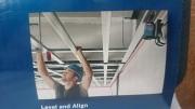 Лазерный уровень нивелир Bosch Gll2-20 professional Надвірна