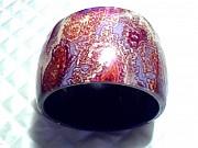 Модный браслет на руку, хиттекущего года Миколаїв