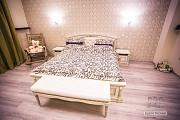 Комплект спальні доставка із м.Рівне