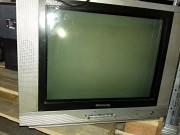 Телевизор BRAVIS (РАБОЧИЙ, возможно для трощи, разлома) доставка із м.Київ