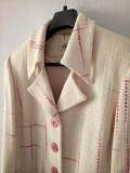 Пальто collection vaur доставка із м.Кропивницький