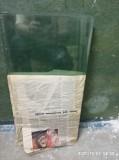 Скло-полички для стелажів доставка из г.Львов