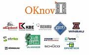 Приглашаем к сотрудничеству дилеров, прорабов и монтажные бригады. Київ