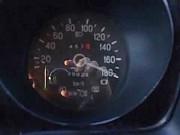 1т машина 384403км до 1й СТО Одеса