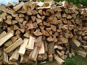 Рубані дрова Луцьк – ціна купити дрова чурки в Луцьку Drova-plus Луцьк