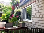 продам дом курортной зоне Очаков Очаків