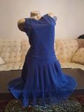 """Платье / сарафан """" s.OLIVER """" p. S доставка із м.Вінниця"""